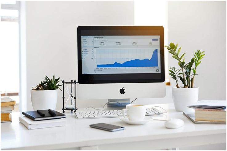 3 most effective online medical marketing tactics